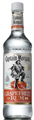 Captain Morgan Rum Grapefruit